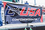 05/14/2016 Conference USA Softball Championship Game 10