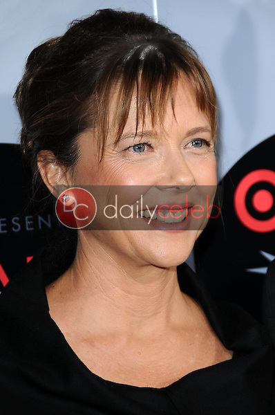 Annette Bening<br />at AFI Night at the Movies presented by Target. Arclight Theater, Hollywood, CA. 10-01-08<br />Dave Edwards/DailyCeleb.com 818-249-4998