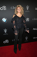 17 November 2019 - Los Angeles, California - Tori Kelly. 2019 Christmas At The Grove: A Festive Tree Lighting held at The Grove. Photo Credit: FS/AdMedia