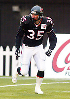 Mike Vilimek-Ottawa RedBlacks-2002-Photo:Scott Grant