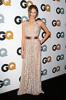 LOS ANGELES, CA - NOVEMBER 13: Willa Holland at the GQ Men Of The Year Party at Chateau Marmont on November 13, 2012 in Los Angeles, California.  Credit: MediaPunch Inc. /NortePhoto/nortephoto@gmail.com
