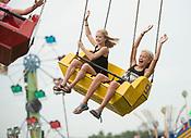 Benton County Fair 2017