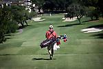2012 M DIII Golf