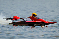 C-139 (hydro)