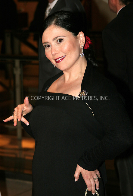 WWW.ACEPIXS.COM . . . . . ....NEW YORK, SEPTEMBER 23, 2005....Alex Borstein at the 'Good Night, and Good Luck' premiere kicking of fthe opening night of the 43rd New York Film Festival.....Please byline: NANCY RIVERA - ACE PICTURES.. . . . . . ..Ace Pictures, Inc:  ..Craig Ashby (212) 243-8787..e-mail: picturedesk@acepixs.com..web: http://www.acepixs.com