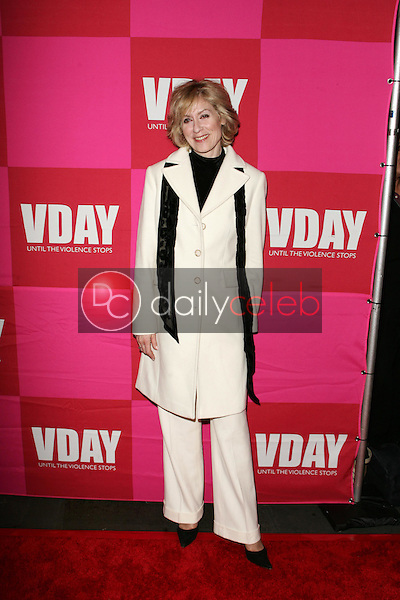 """Judith Light<br />at the opening night of Eve Ensler's """"The Good Body"""" to Benefit VDAY. Wadsworth Theatre, Brentwood, CA. 02-01-06<br />Scott Kirkland/DailyCeleb.Com 818-249-4998"""