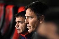 2017.12.15 La Liga Sevilla FC VS Alaves