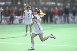 WLAX-13-Casey Pepperman 2014