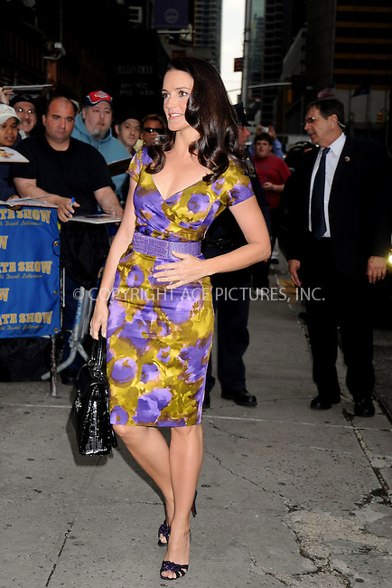 WWW.ACEPIXS.COM . . . . .....May 21, 2008. New York City.....Actress Kristin Davis arrives at the 'Late Show with David Letterman' held at the Ed Sullivan Theater..  ....Please byline: Kristin Callahan - ACEPIXS.COM..... *** ***..Ace Pictures, Inc:  ..Philip Vaughan (646) 769 0430..e-mail: info@acepixs.com..web: http://www.acepixs.com