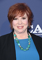 02 August 2018 - West Hollywood, California - Vicki Lawrence. 2018 FOX Summer TCA held at Soho House. <br /> CAP/ADM/BT<br /> &copy;BT/ADM/Capital Pictures