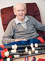 John McRae : Oldest Surviving WWII Prisoner of War