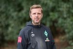 20200910 Training / PK Werder Bremen