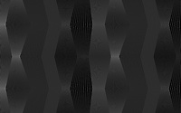 Dark monochrome abstract backgrounds pattern