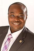 Kareem A. Maddison-Senior Managing Attorney