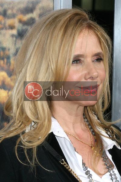 "Rosanna Arquette<br /> at the ""Wild"" Los Angeles Premiere, AMPAS Samuel Goldwyn Theater, Beverly Hills, CA 11-19-14<br /> David Edwards/Dailyceleb.com 818-249-4998"