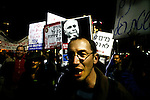 Anti Tax Protest Feb 15 2011