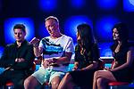 WPT Legends of Poker Season 2017-2018
