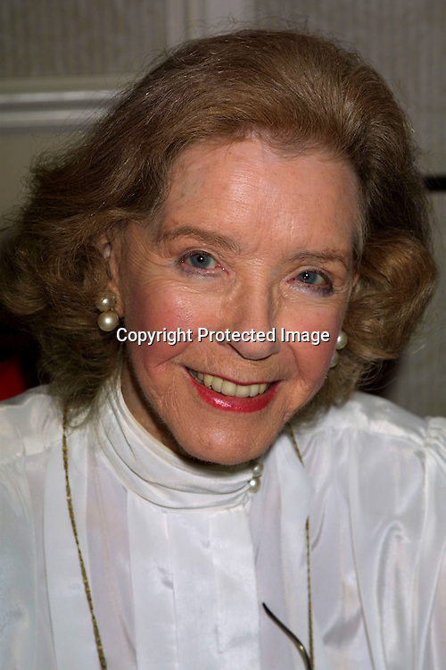 ©2002 KATHY HUTCHINS / HUTCHINS PHOTO .TWILIGHT ZONE CONVENTION .AND RAY COURTS COLLECTORS SHOW.NO. HOLLYWOOD , CA  .8/24/02.MARSHA HUNT