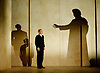 The Trial <br />