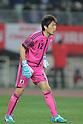 Shusaku Nishikawa (JPN), FEBRUARY 24, 2012 - Football / Soccer : KIRIN Challenge Cup 2012 mach between Japan 3-1 Iceland at Nagai Stadium in Osaka, Japan. (Photo by Akihiro Sugimoto/AFLO SPORT) [1080]