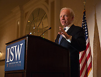 ISW-Fifth Anniversary Dinner