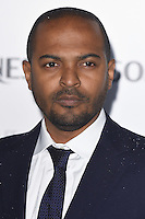 Noel Clarke at the 2017 BAFTA Film Awards Nominees party held at Kensington Palace, London, UK. <br /> 11 February  2017<br /> Picture: Steve Vas/Featureflash/SilverHub 0208 004 5359 sales@silverhubmedia.com