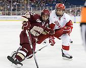 100410-F4-Wisconsin vs. Boston College