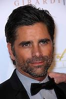 John Stamos<br /> at the 21st ELLA Awards Honoring Mike Love. Beverly Hilton, Beverly Hills, CA 02-20-14<br /> David Edwards/DailyCeleb.Com 818-249-4998
