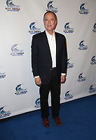 BEVERLY HILLS, CA - NOVEMBER 3: Congressman Adam Schiff, at The Stephanie Miller's Sexy Liberal Blue Wave Tour at The Saban Theatre in Beverly Hills, California on November 3, 2018.   <br /> CAP/MPI/FS<br /> &copy;FS/MPI/Capital Pictures