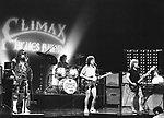 Climax Blues Band 1978 on Midnight Special.© Chris Walter.