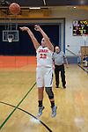 16 CHS Basketball Girls v 08 Bow