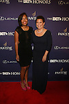Ava Coleman and Debra Lee Attend BET NETWORKS CELEBRATES BLACK EXCELLENCE WITH BET HONORS 2013 Hosted By Gabrielle Union<br />