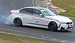 BMW Driving Experience 3 Feb 2015