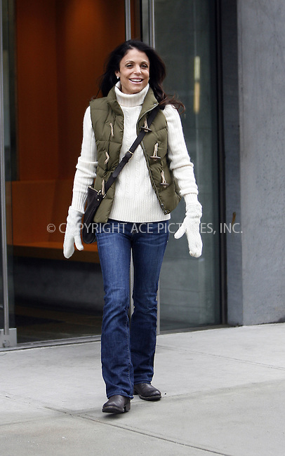 WWW.ACEPIXS.COM . . . . .  ....December 21 2011, New York City....Bethenny Frankel out in Soho on December 21 2011 in New York City....Please byline: CURTIS MEANS - ACE PICTURES.... *** ***..Ace Pictures, Inc:  ..Philip Vaughan (212) 243-8787 or (646) 679 0430..e-mail: info@acepixs.com..web: http://www.acepixs.com