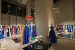 2016 09 17 Hudson Mercantile Annex 38 - David Meister Show