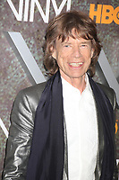 MICK JAGGER 2016<br /> Photo By John Barrett/PHOTOlink