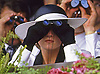 "PRINCESS DIANA.attending the Melbourne Cup, Flemington, Melbourne_05/11/1985.27 years later almost to the day Prince Charles returns to Melbourne Cup with Camilla, Duchess of Cornwall..Mandatory credit photo: ©Francis Dias/NEWSPIX INTERNATIONAL..(Failure to credit will incur a surcharge of 100% of reproduction fees)..                **ALL FEES PAYABLE TO: ""NEWSPIX INTERNATIONAL""**..IMMEDIATE CONFIRMATION OF USAGE REQUIRED:.DiasImages, 31a Chinnery Hill, Bishop's Stortford, ENGLAND CM23 3PS.Tel:+441279 324672  ; Fax: +441279656877.Mobile:  07775681153.e-mail: info@newspixinternational.co.uk"