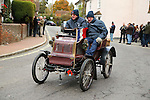 43 VCR43 Mr Pascal Le Poder Mr Pascal Le Poder 1900 Hurtu France AM499QX