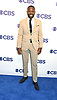 Sheaun McKinney from &quot;The Neighborhood&quot; attends the CBS Upfront 2018-2019 at The Plaza Hotel in New York, New York, USA on May 16, 2018.<br /> <br /> photo by Robin Platzer/Twin Images<br />  <br /> phone number 212-935-0770