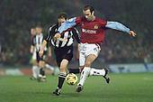 2001-11-23 Burnley v Grimsby-