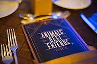 SPCA Animals' Best Friends Gala at the Houstonian Hotel