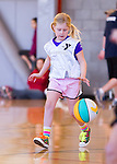 01192013_GirlsYball
