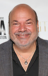 Casey Nicholaw attends The 2019 Chita Rivera Awards Nominee Reception at Bond 45 on April 29, 2019  in New York City.
