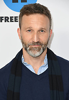 05 February 2019 - Pasadena, California - Breckin Meyer. Disney ABC Television TCA Winter Press Tour 2019 held at The Langham Huntington Hotel. <br /> CAP/ADM/BT<br /> &copy;BT/ADM/Capital Pictures