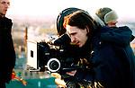 Sergei Potemkin - soviet and russian film director and screenwriter. |  Сергей Витальевич Потёмкин  - cоветский и российский режиссер и сценарист.