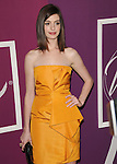 Anne Hathaway at Variety's 1st Annual Power Of Women held at The Beverly Wilshire Hotel in Beverly Hills, California on September 24,2009                                                                                      Copyright 2009 © DVS / RockinExposures