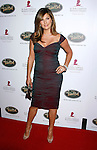 BEVERLY HILLS, CA. - October 11: Actress Daisy Fuentes arrives at St. Jude's 5th Annual Runway For Life Benefit at the Beverly Hilton Hotel on October 11, 2008 in Beverly Hills, California.