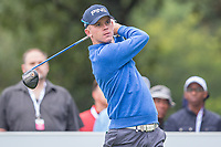 Brandon Stone (RSA) during the 1st round of the BMW SA Open hosted by the City of Ekurhulemi, Gauteng, South Africa. 11/01/2018<br /> Picture: Golffile | Tyrone Winfield<br /> <br /> <br /> All photo usage must carry mandatory copyright credit (&copy; Golffile | Tyrone Winfield)
