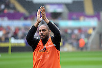 Wednesday, 23 April 2014<br />