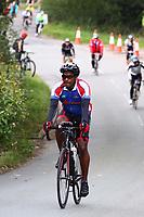 2017-09-24 VeloBirmingham 275 BLu course